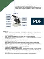 PRELABORATORIO 1.docx