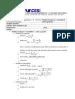 201992_222437_Ap 3 - Medidas de localização e dispersão dados agrupados.doc
