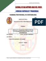 DEONTOLOGIA III ....doc