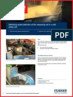 Metals_rolling-mills_measuring-roll_en_103