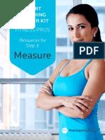 precision-nutrition-fitpro-starter-kit-measure.pdf
