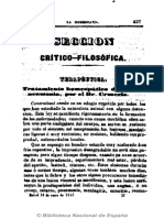 La Homeopatía (Madrid. 1846). 10-1-1847