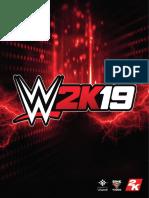 2KSMKT_WWE2K19_PS4_Online_Manual_v4