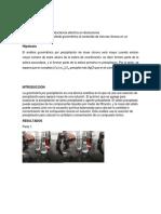 Coor-practica-4 (edit edgar)