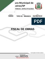 fiscal_de_obras (1)