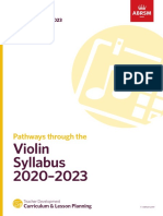 pathways-through-the-violin-syllabus