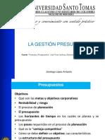 Gestion presupuestal (1).pdf