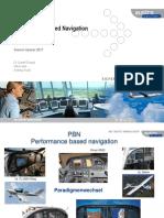 Performance based navigation Austrocontrol 2017.pdf