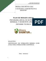 Plan-de-Minado-COM-2018