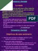Consej y Sanid 01 Intro 2011 (1)