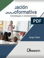 Libro-evaluación-socioformativa-4.0.pdf