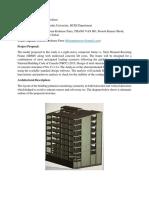 Abstract_Quake_Resiliant.pdf