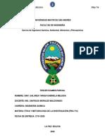 EXAMEN FINAL -  ETICA Y METODOLOGIA.docx