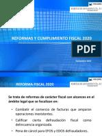 REFORMA_FISCAL_2020 (1).pdf
