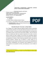 Clase 2- Fichaje.docx
