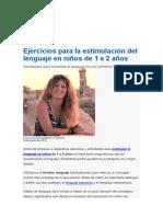 Ejercicios para la estimulación del lenguaje en niños de 1 a 2 años.docx