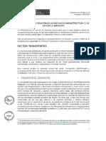 Diagnostico_situacion_brechas_infraestructura