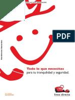 Adobe InDesign CC 13.1 (Macintosh)-PDFKit.NET 18.3.1.9489-002591