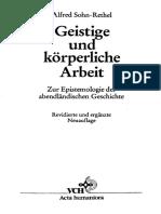 alfred-sohnrethel-geistige-und-korperliche-arbeit-zur-epistemologie-der-abendlandischen-geschichte