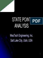 STATE POINT ANALYSIS.pdf