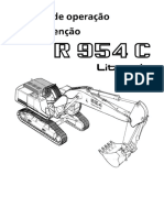 Manual de manutenção e operação - R954C_.pdf