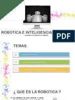 informatica lucia robotica.pptx