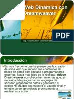 Web Dinámica con Dreamweaver01