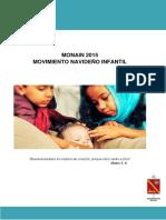 MONAIN2015D.pdf
