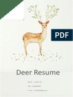 Deer Resume.docx