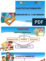 4 PLANIF. (Mod)  PRIMARIA 19-03-20181 (1) (1).ppt