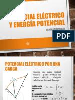 Potencial_electrico_parte2
