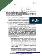 VARIACION DE MEDIDA CAUTELAR - GMC.docx