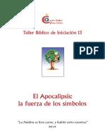 Taller_biblico_13.pdf