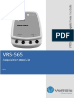 VRS-Lab_Acquisition_module_565_en_US_edB