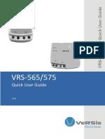 VRS-Lab_Quick_User_Guide_en_US_edB