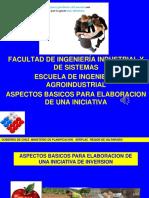 7 Arbol de problemas 31 diapositivas ok.ppt