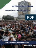 Miguel Sánchez Lora, Los-Movimientos-Estudiantiles-en-Mexico-2015 (lib comp).pdf