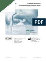 Cardio Perfect Workstation.pdf