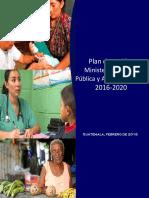 MSPAS - Plan_de_accion