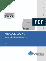 VRS-Lab_Guia_Rapida_del_Usuario_es_ES_edB