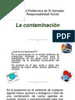 2._CONTAMINACION_AMBIENTAL