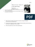 reading_-_task_2_-_milan_kundera_-_feladatlap