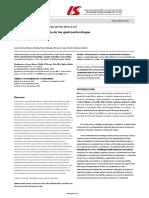 Classification of anemia for gastroenterologists(1).en.es