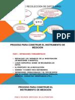 3.2 Inst.medicion(copia).pptx