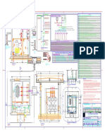cabine_de_transformacao_1_150kva-model.pdf