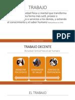 JORNADA DE TRABAJO 2019.pdf