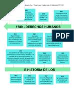 DH-EV-3-Y-5.pdf
