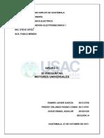 20 preguntas-Motores-Universales.docx