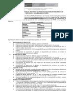 2_Convocatoria (2).pdf