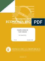 Economía_1_Galvis